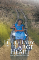 The Little Lady with a Large Heart Pdf/ePub eBook