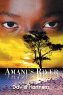 Amani's River ebook