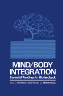 Mind/Body Integration [Pdf/ePub] eBook