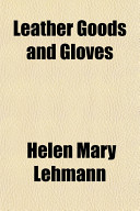 Leather Goods And Gloves