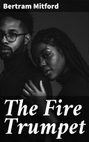 The Fire Trumpet Pdf/ePub eBook