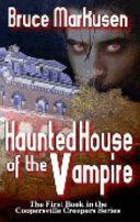 Haunted House of the Vampire