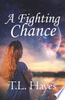 A Fighting Chance Book PDF