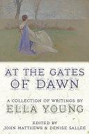 At the Gates of Dawn ebook