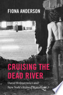 Cruising the Dead River