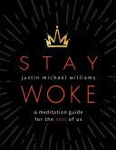 Stay Woke Pdf/ePub eBook