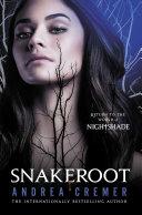 Snakeroot Book