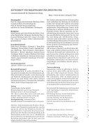 Zeitschrift für Dialektologie und Linguistik
