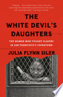 The White Devil s Daughters