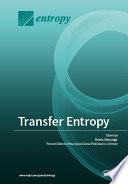 Transfer Entropy