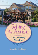 Selling the Amish ebook