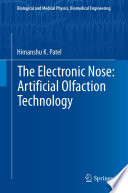 The Electronic Nose  Artificial Olfaction Technology