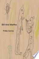 Bill And Martha