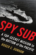 Pdf Spy Sub
