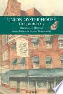 Union Oyster House Cookbook