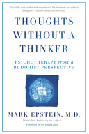 Thoughts Without A Thinker [Pdf/ePub] eBook