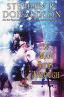 Pdf A Man Rides Through Telecharger