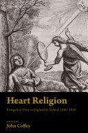 Heart Religion [Pdf/ePub] eBook