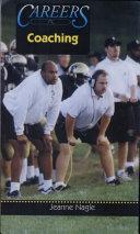 Careers in Coaching