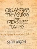 Pdf Oklahoma Treasures and Treasure Tales