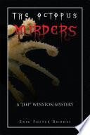 The Octopus Murders Pdf/ePub eBook