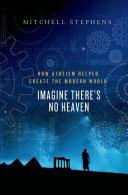 Imagine There's No Heaven [Pdf/ePub] eBook