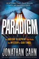 The Paradigm Pdf/ePub eBook