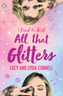 Find The Girl: All That Glitters ebook