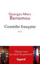 Pdf Comédie française Telecharger