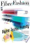 Fibre2Fashion   Textile Magazine   April 2016 Book PDF