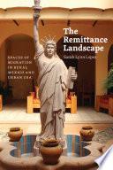The Remittance Landscape