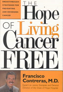 The Hope of Living Cancer Free