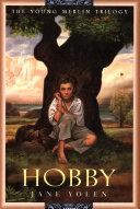 Hobby Pdf/ePub eBook