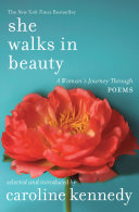 She Walks in Beauty [Pdf/ePub] eBook