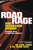 Road Rage and Aggressive Driving