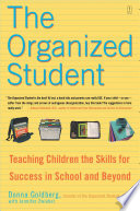 The Organized Student