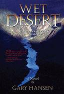 Wet Desert ebook