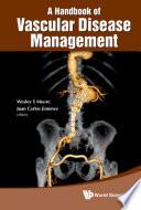 A Handbook of Vascular Disease Management