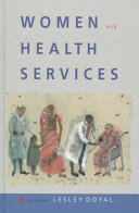 Women and Health Services