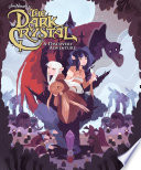 Jim Henson s The Dark Crystal  A Discovery Adventure