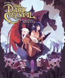 Jim Henson's The Dark Crystal: A Discovery Adventure [Pdf/ePub] eBook
