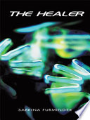The Healer Book