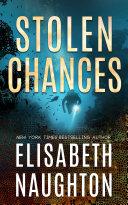 Stolen Chances Pdf/ePub eBook