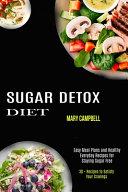 Sugar Detox Diet