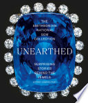 The Smithsonian National Gem Collection   Unearthed Book PDF