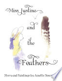Miss Justine and the Feathers Pdf/ePub eBook