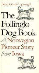 The Follinglo Dog Book