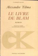 Le livre de Blam