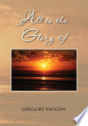 All to the Glory Of Book PDF