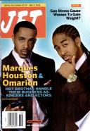9 maj 2005